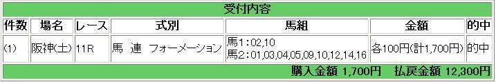 Hanshin11